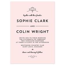 wedding invitation wording etiquette dancemomsinfo com
