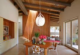 mid century modern living room midcentury with mid century modern