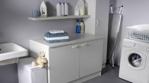 amenagement interieur meuble cuisine leroy merlin amenagement interieur meuble cuisine gallery of amenagement