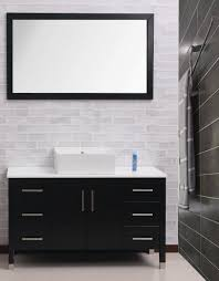 60 Best Small Bathrooms Images by Bathroom Shallow Bathroom Vanity Small Bathroom Vanity With Sink