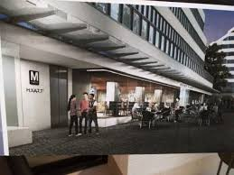 robert dyer bethesda row hyatt regency bethesda adding new