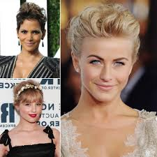 wedding hairstyles for short source menshairstyletrends