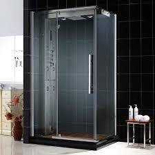 Majestic Shower Doors Universal Ceramic Tiles New York Whirlpools Shower