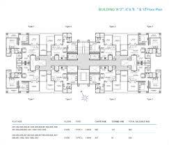 41 estera 1 2 bhk value homes at punawale pune estatemint com