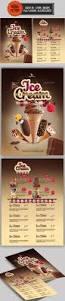 1231 best food menus template images on pinterest food menu