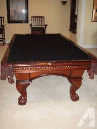 american heritage pool table reviews wire wall pockets wire wiring diagram and circuit schematic