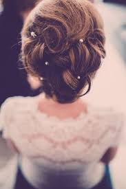 best 20 pearl hair pins ideas on pinterest ivory pearl bridal