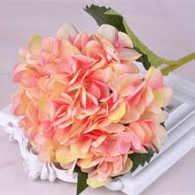 Vintage Wedding Centerpieces Compare Prices On Flowers Wedding Centerpieces Online Shopping