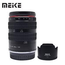 lente nikon manuais vender por atacado lente nikon manuais