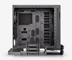 pc design geh use thermaltake germany suppressor f31 ca 1e3 00m1nn 00