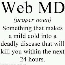 17 Best Ebola Humor Images - 17 best the hypochondriac images on pinterest funny stuff funny