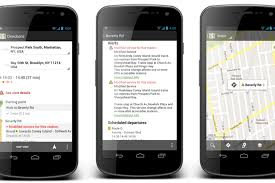 Google Maps Driving Directions Usa by Google Maps Now Shows Service Alerts For The New York City Subway