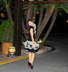dresses to wear on new years what to wear for new years fashion lollipop