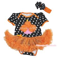 online get cheap birthday cake costumes aliexpress com alibaba