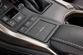 lexus enform free lexus nx lexus enform app all wheel drive and lexus remote touch
