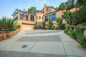 narodny team featured listings top tier marin homes