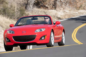 compact sports cars top rated cars from the 2013 vehicle dependability study j d