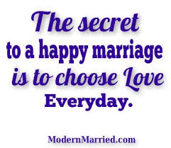 best marriage advice quotes the best marriage advice i got create your relationship