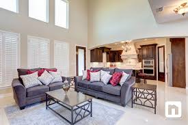 rich home interiors available to build valley wide plan 1 edinburg tx rgv new