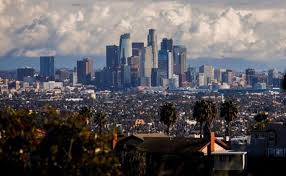 Seeking Los Angeles Sca Los Angeles A Fellowship Of And Seeking Recovery