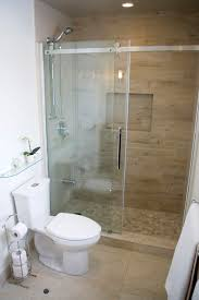 En Suite Bathrooms Ideas Ensuite Bathroom En Suite Bathrooms Shower Toilet U0026 Basin
