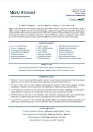 Best Resume Writing Services by Best Resume Services 2013 Essay Of My Best Friend Best Resume