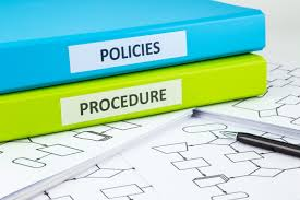 ipc policy manuals u2014 hicmr website