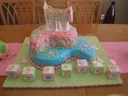 lovely wegmans baby shower cakes part 9 shoprite baby shower