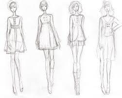 sketches 02 by azute deviantart com on deviantart modetekenen
