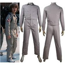Kids Ghostbusters Halloween Costume Buy Wholesale Ghostbusters Costume Boys China