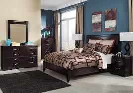 Bedroom Furniture Rental Masoli Cobblestone Package 299 Monthly Custom Furniture Rental