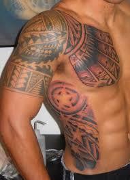 luxury backgrounds for cross tattoos tatouage in n kayak wallpaper