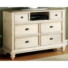 tv stands white wood tv stands for bedroom flat screens stunning