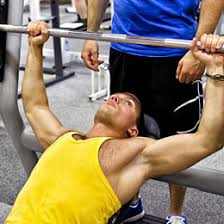 Top Bench Press Top 5 Common Bench Press Mistakes To Avoid Key Bench Press Tips