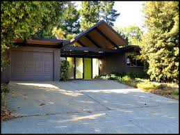 mad for mid century green mid century modern eichler front doors