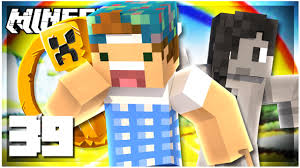 we u0027re in the wizard of oz hunger games minecraft w stacyplays