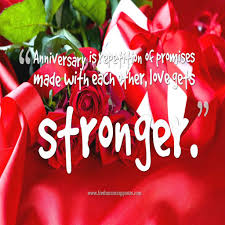 wedding quotes in malayalam wedding anniversary wishes in malayalam for friends picture