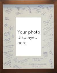 wedding signing frame studios photographers in lancashire signing frame
