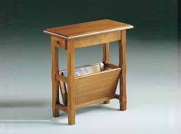 bureau d angle avec surmeuble bureau d angle avec surmeuble 14 catalogue gamme rustique muller