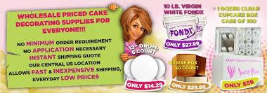 11 best baking supplies images on pinterest baking supplies