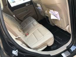 tonka jeep cherokee 2015 jeep grand cherokee limited u2022 qatar car trader qatar car trader