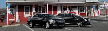 boston to hyannis car and limo service