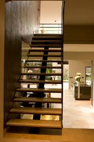 100 home interior staircase design 181 best stairs images