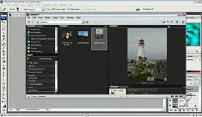 tutorial photoshop cs3 videos photoshop basics adobe bridge cs3 quick tour tutorial