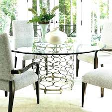 glass dining room table and chairs oval glass top dining table l oval glass top dining of oval glass
