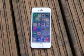 Telefon Mobil Apple Iphone 5c Iphone 5s Review Expert Reviews