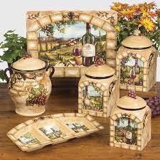tuscan kitchen canisters tuscan kitchen canisters expanded your mind tuscan canisters