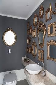 540 best new vintage master bathroom images on pinterest master