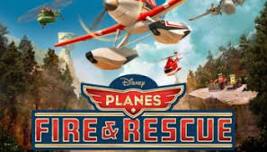 disney planes fire u0026 rescue coloring pages u0026 printable activities