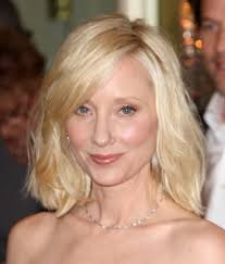 anne heche hairstyles nbc sends anne heche sitcom to series tv fanatic